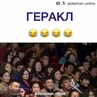 Bekbolat_madina.official.kz video