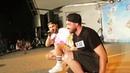 Тото Карамбол Тур концерт в Приморско Болгария