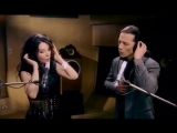 Sarah Brightman &amp Fernando Lima - La Pasion