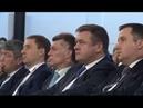 Гайдаровский форум-2019. Второй день