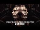 Armin van Buuren vs Vini Vici feat. Hilight Tribe - Great Spirit (Extended Mix)_0001