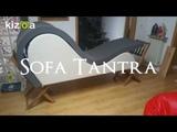 Kamasutra Sofa Tantra - Part 1