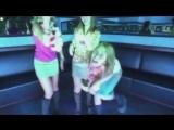 Vengaboys - Kiss (When The Sun Dont Shine)