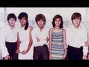 ♫ The Beatles visit in Hong Kong, China, 1964 /photos