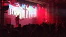 GODFLESH – Anything Is Mine [Metro, Chicago IL, 24-08-2018]