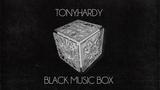 BLACK MUSIC BOX Dark Atmospheric Type Beat Trap Instrumental (Tony.Hardy Prod)