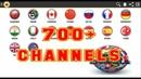 حمل هذا التطبيق و شاهد اكثر من 700 قناة عالمية 2019
