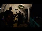 Sunsay-Немовля live 09 09 18