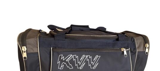 ed48c8db KVV продажа сумок ОПТОМ и РОЗНИЦУ | ВКонтакте