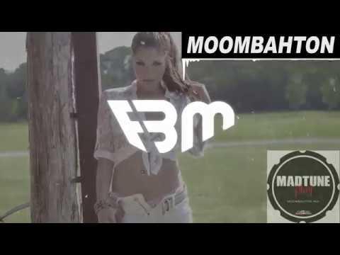 Madtune - Play (Moombahton Edit)   FBM