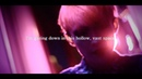 Ms. isohp romatem - Distance from you and the stars FULL MV
