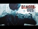 KPOP MULTIMALE ❝ Dangerous ❞ MEP