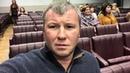 Дырявый Бюджет Городецкого Района Нижегородской Области