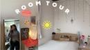 ROOM TOUR IN JAPAN | Япон дахь амьдрал | Amina ♥︎