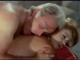 сексуальное насилие(изнасилование, rape) + лесби эротика из фильма Lesviakos Avgoustos(Lesbian August) - 1974 год