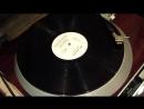 Def Leppard Let's Get Rocked 1992 vinyl