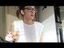 Agentgirl За женскую долю и Русский РЕП ➡️ @ agentgirl ➡️ agentgirl video блог алкоголь top страшно грущуподджигана
