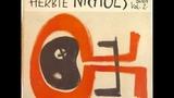 Herbie Nichols - The Prophetic Herbie Nichols, Vol.2 ( Full Album )
