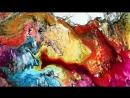 Mark Brenton - Recover (Original Mix) audio ( vidchelny)