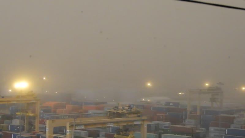 SandstormAden