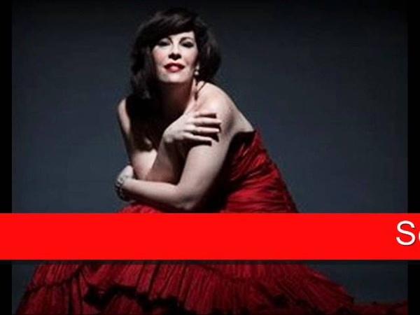 Sondra Radvanovsky: Verdi - Il Trovatore, 'D'amor sull'ali rosee'