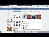 РОЗЫГРЫШ гейнера OLIMP (США) Gain Bolic 6000 1000 гр от 29 09 2018
