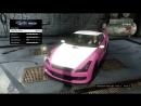 TheWarpath GTA V - Online 1 Первые разборки в городе