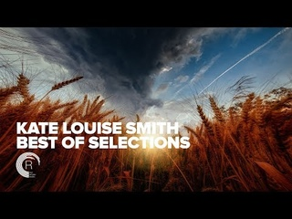 VOCAL TRANCE: Kate Louise Smith - Best Of Selections (FULL SET)