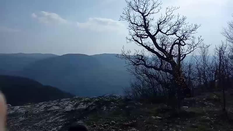 Гора Бойко и книга Матрёшка
