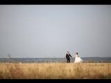 Wedding slideshow 15.09.2018