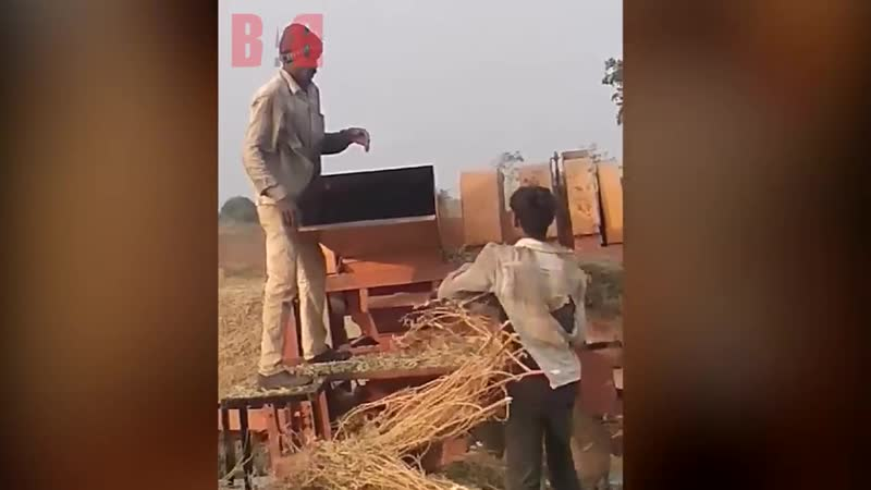Unbelievable Super Skilled Workers 2019 God Level Human Fast People Part 6