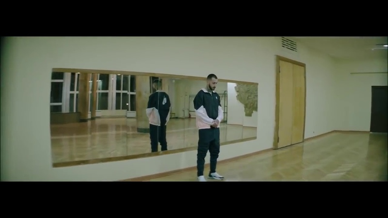 Miyagi - Hustle (ft.Andy Panda)