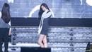 181027 손나은 Naeun 에이핑크 Apink 'LUV' 4K 60P 직캠 @포항 K-POP 페스티벌 by DaftTaengk