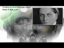 Lecture MK 9 - Franc-Maçonnerie et Schizophrénie Dr Jekyll Mr Hyde - Comprendre les arcanes du pouvoir