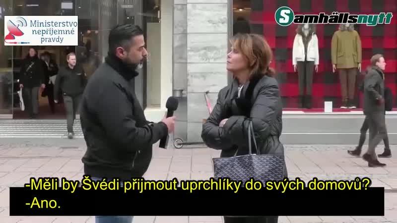 Švédský pseudohumanismus [cz titulky].mp4