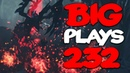 Dota 2 - Big Plays Moments - Ep. 232