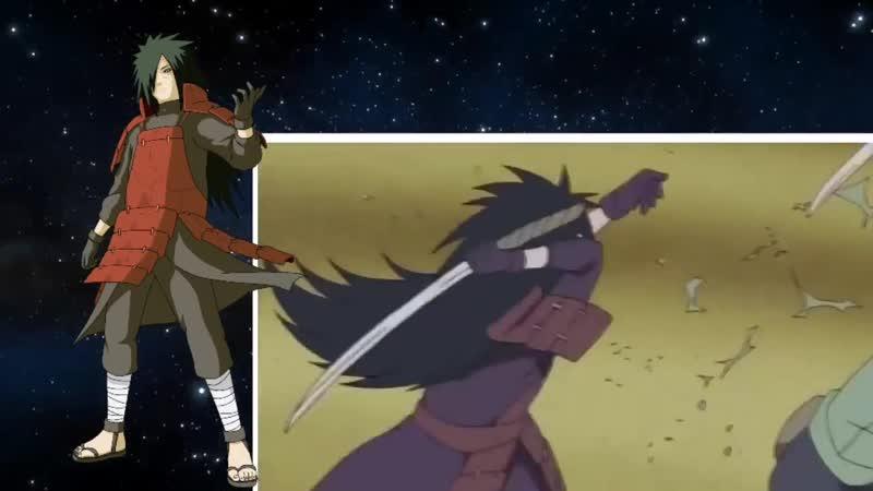 (ME) (Melkor) Юзает Админскую Силу против Игроков