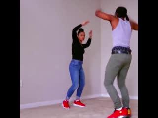 Gta san andreas: dancing at the club