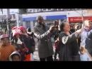 Mo Do Eins Zwei Polizei Skidinkdink Electro House Remix 2k17