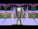 Кубок Азии 2019 АФК 3 тур Группа B Результаты Таблица Расписание Австралия Сирия
