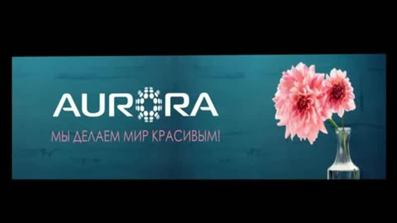 Краткая презентация эксклюзивных продуктов для здоровья Компании Аврора Лынов В
