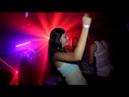 Sev desem Baku night club,gece klubu.Clube nocturno baku,Gece kulübü baku,ночной клуб баку,nattklubb