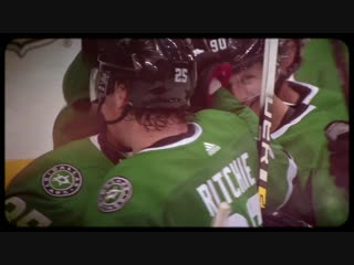 Nhl 2018-2019 / rs / 28.10.2018 / dallas stars - detroit red wings