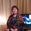 Нина Шаевская