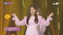 GWSN, Puzzle Moon [THE SHOW 180918]