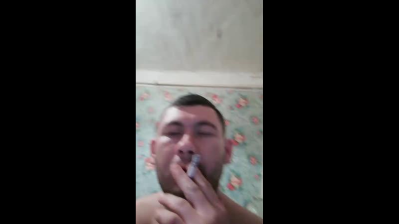 Василий Ревуцкий Live