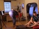 Оргазмическая медитация,Orgasmic Meditation