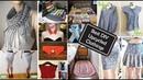 Geniales Ideas de reciclaje de ropa vieja/Best DIY Upcycled Clothing