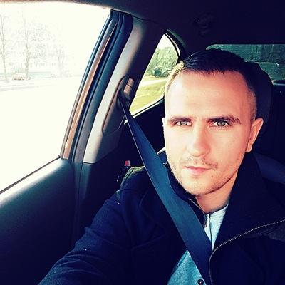 Валерий Подгурский