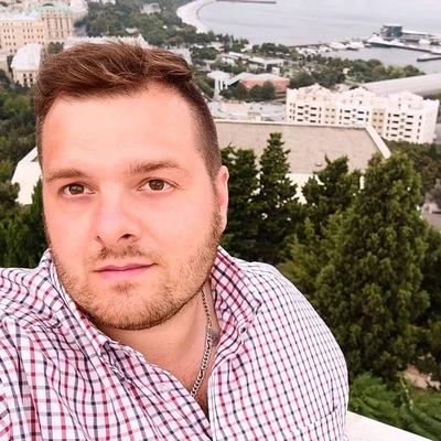 Никитос Кобзев